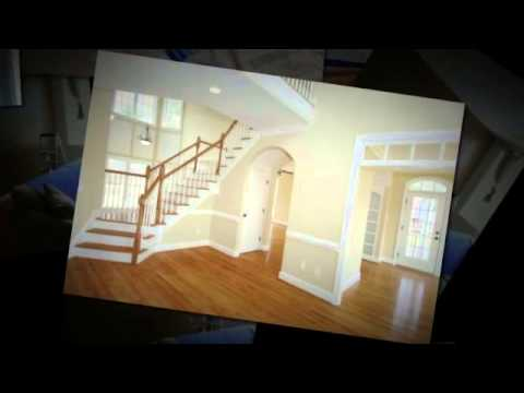 Interior House Painting 303-573-6666 Aurora CO