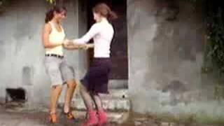 Video Danse de we starve look download MP3, 3GP, MP4, WEBM, AVI, FLV November 2017