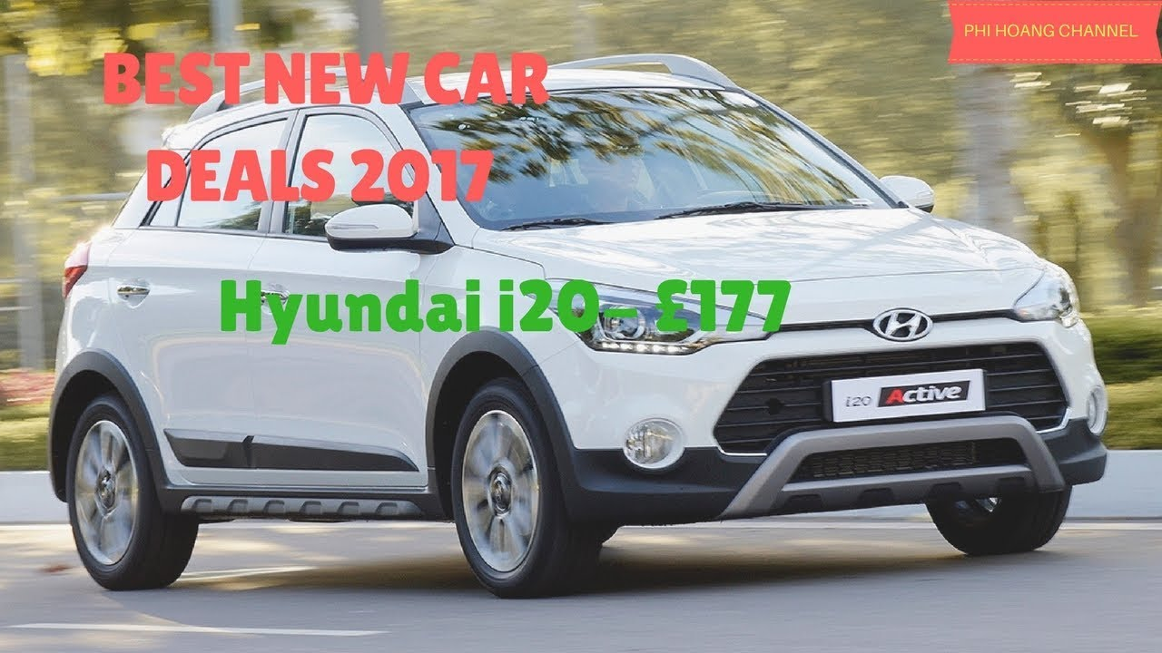 Honda New Car Warranty