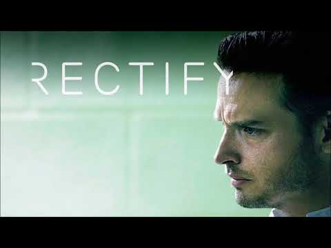 Rectify Theme Intro | Ringtones for Android | Theme Songs