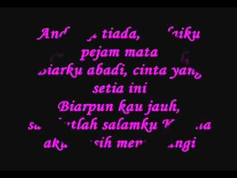 Sampaikan Salam - (Cover version) by Nor Fazrah