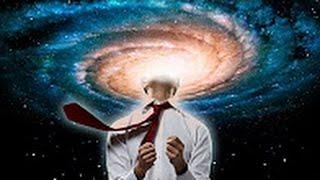 Астрономы просто шокировали. Найдена самая мощная сила во Вселенной. Разумная жизнь во Вселенной