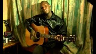 Tetenkanya Obulamu: Kennedy Muwanguzi, Omuyimbi muzibe
