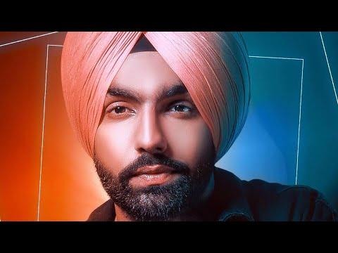 Download Sadeyan Paran To Sikhi Udna !! Full Song !! Main Suneya 2    Latest Punjabi Songs 2020 This Week