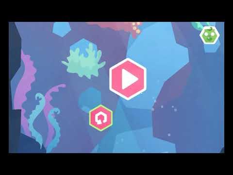 HEXOLOGIC - Game preview  