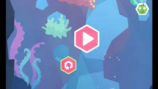 HEXOLOGIC - Game preview