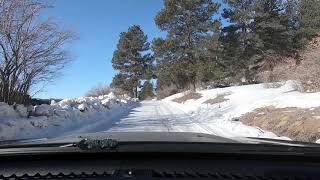 Greg-Pams Roadway Feb 2019