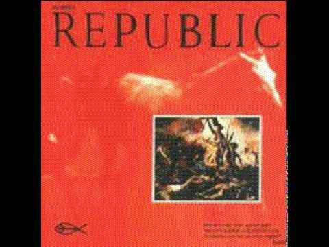 10 - Republic - Ne bántsd a barmot
