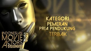 nominasi-kategori-pemeran-pria-pendukung-terbaik-indonesian-movie-actors-awards-2016-30-mei-2016