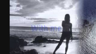 Mandy Moore-Want you Back