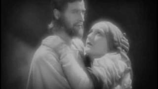 (Silent Movie) The King of Kings (1927) - [9/16]