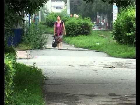 Городские новости 30 08 13 Белово Омикс