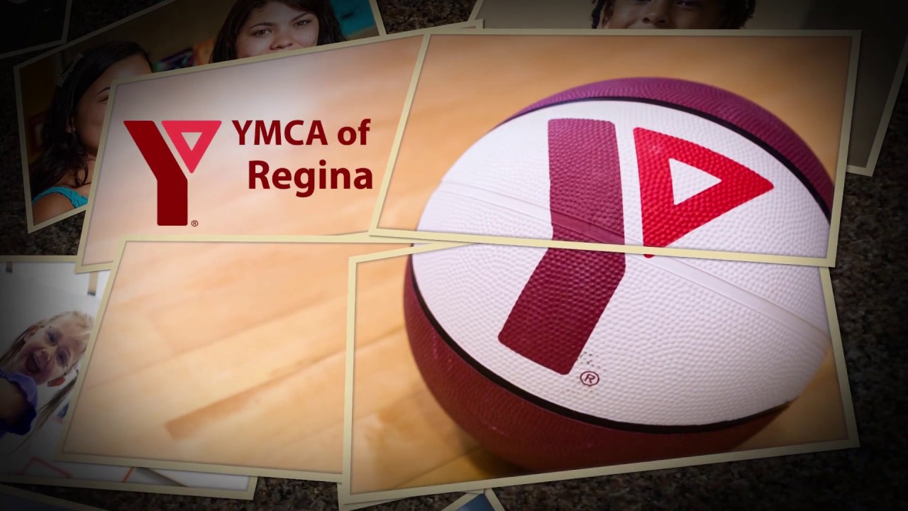YMCA Regina - More Than Just a Membership