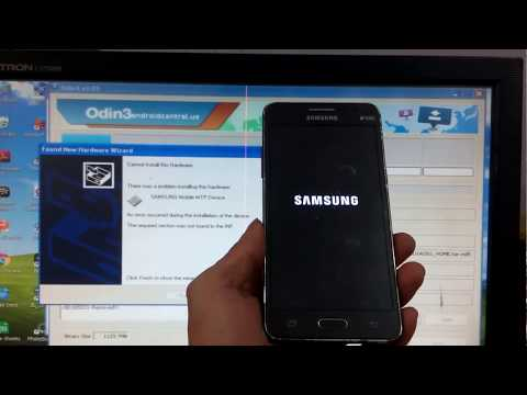 cara-flash-samsung-galaxy-grand-prime-g530h