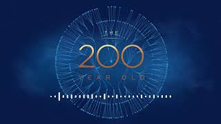 Sanlam | the 200 Year Old | Episode 4