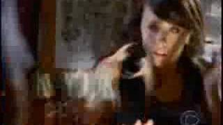 """Ghost Whisperer, """"The Ghost Within"""" Preview 03/09/07"""