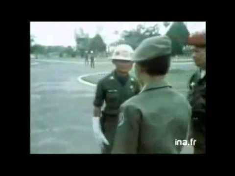 Khmer song 1974, Pt 2    9 - 24 - 13