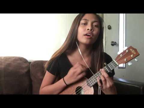 She Was Mine - AJ Rafael and Jesse Barrera (acoustic cover)