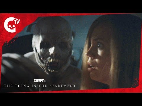 THE THING IN THE APARTMENT | "|480|360|?|en|2|95d0a701dd82ba5cffc1370e5167cd93|False|UNLIKELY|0.2904440462589264
