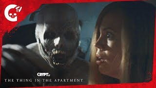 "THE THING IN THE APARTMENT | ""Night Visions"" 