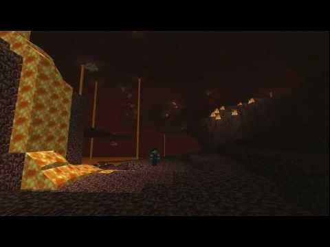 Minecraft PSAs #11 - Dreams