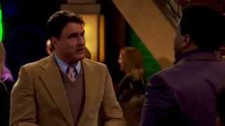 Мистер Робинсон (1 сезон) - Трейлер [HD]