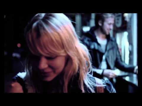 You and Me  Penny & The Quarters Blue Valentine