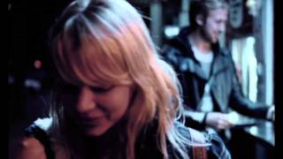 You and Me - Penny & The Quarters (Blue Valentine)
