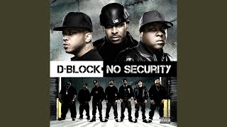 Play Hello (Feat. Sheek Louch, Large Amount, Ty, Bucky, Red Café)