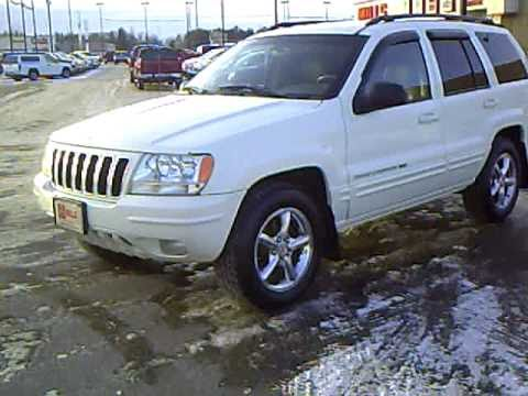 2002 jeep grand cherokee limited youtube 2002 jeep grand cherokee limited youtube