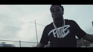 Lil Mikey TMB - Across The Border (Music Video) ll Dir. DoubleAJ [Thizzler.com]