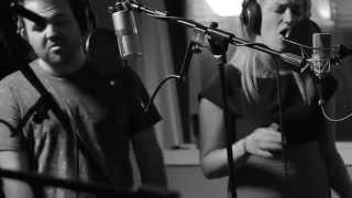 Angels We Have Heard On High (feat: Cody Carnes & David Osmond)