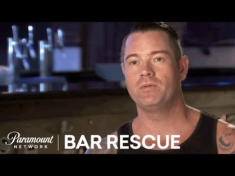 SoCal Punk Bar Is Stage Diving - Bar Rescue, Season 4
