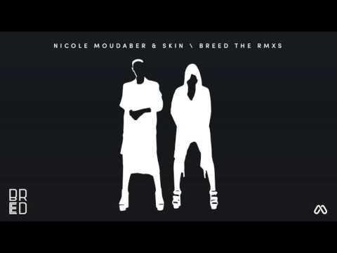 Nicole Moudaber & Skin feat. Zebra Katz -...