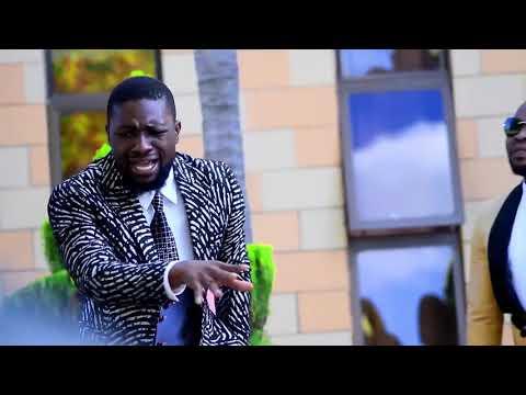 Kings Malembe  - LESA WILALA ft One Coli & Judy Yo Gospel Music Video2020