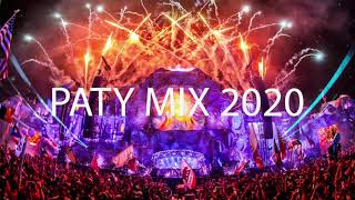 Best Mashups Of Popular Songs | Best Club Music Mix 2020