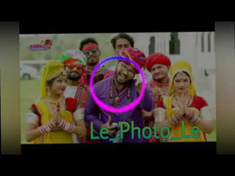 le-photo-le-baba-ro-le-(rajasthani-song)-3d_brazil_killer_bass_mix-(dj_farukh_and_dj_sk)