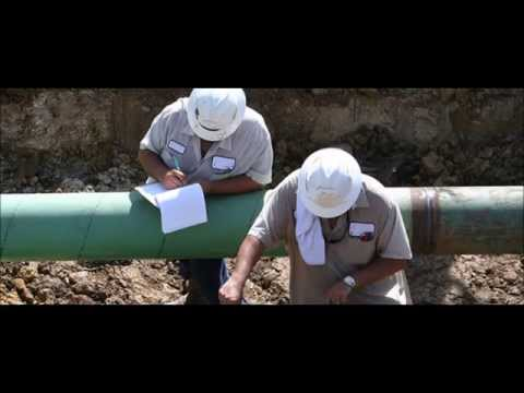 OQ Safety Training in Wyoming - (636) 528-5444