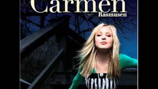 Watch Carmen Rasmusen Shine video