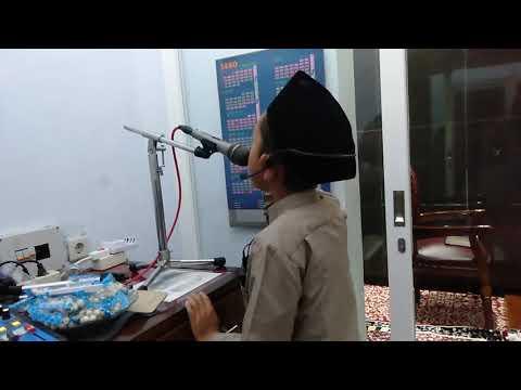 azan-magrib-oleh-muhammad-akira-qolbi-di-masjid-baitul-mukminin-vancouver