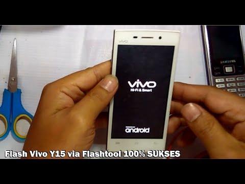 flash-vivo-y15-hang-logo-via-flashtool