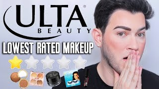 full-face-using-lowest-rated-ulta-makeup-help