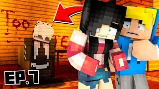 QUESTA SERIE STA DEGENERANDO... - Minecraft Files #7