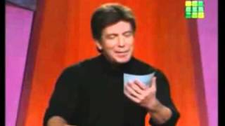 Youtube Poop: Cock Jokes