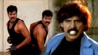 Tollywood Best Action Scenes || Action No. 1 Movie Back 2 Back Action Scenes || Volga Videos