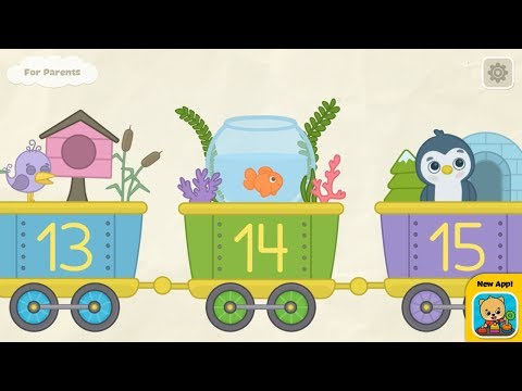 learning-numbers-for-kids-number-14