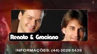 Chamada (comercial) do Show Variedades I - veiculado pela RPC/Paraná