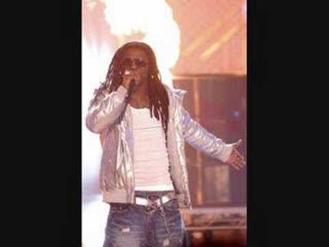 Lil' Wayne- Gossip