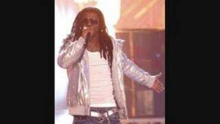 Watch Lil Wayne Gossip video