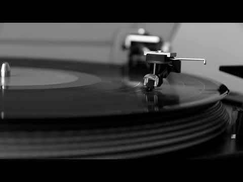Ayla Dikmen - Yanan Mum (Orjinal Plak Kayıt)